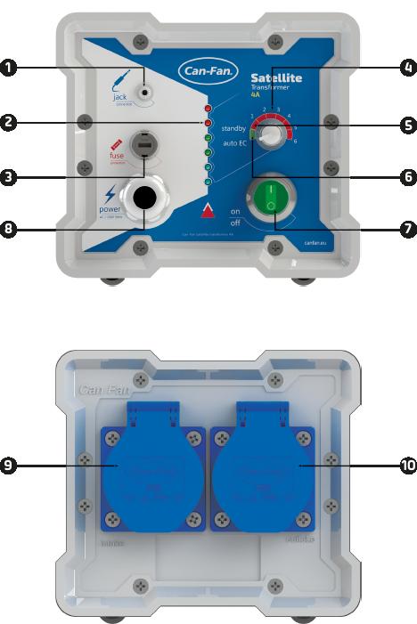 satellite-front-back-1.png